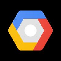 Mongoose OS ESP32 Feather HUZZAH32 for Google IoT Core