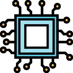 Mongoose OS - an IoT Operating System